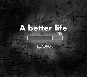 A_Better_Life-wallpaper-10143675